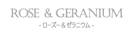 みつろうクリーム ローズ&ゼラニウムのタイトル画像